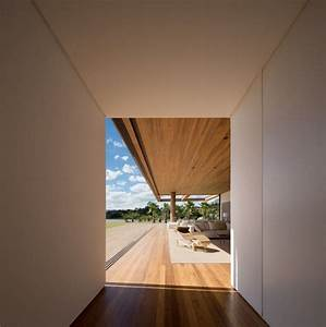 Gallery Of House In Itu    Studio Arthur Casas