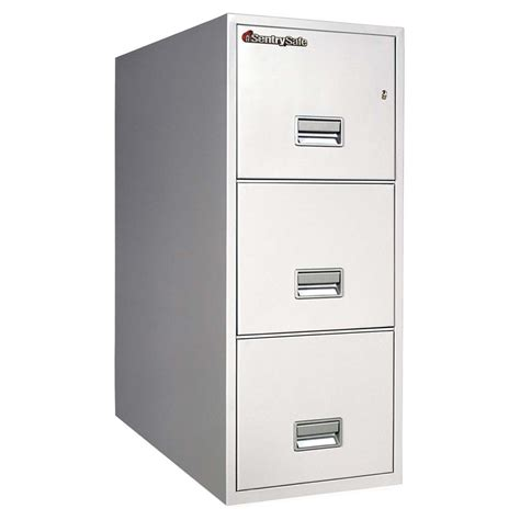 3 drawer vertical file cabinet file cabinets marvellous 3 drawer file cabinet with lock