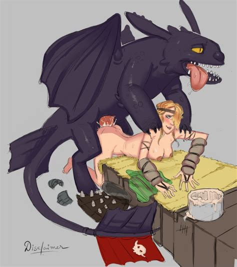 Auf hentai neuen dragons zu ufern Dragons Auf