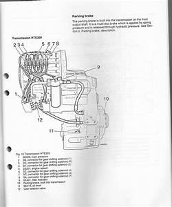 Case 1845b Wiring Diagram Case 580d Wiring Diagram Wiring Diagram