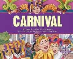 13 best mardi gras storytime images childrens books 669 | 330749844712c3c9b62d5677e01f425f carnival holiday mardi gras