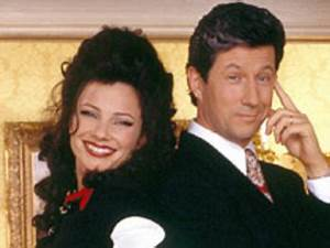 The Nanny News, Episode Recaps, Spoilers and More | TV Guide