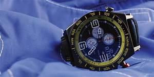 Montre De Sport Homme : 25 best ideas about montre sport homme on pinterest ~ Melissatoandfro.com Idées de Décoration