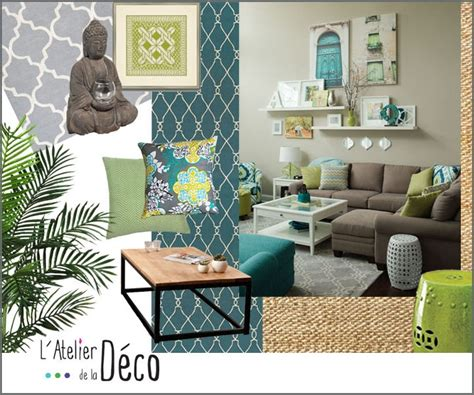 HD wallpapers tapis interieur salon