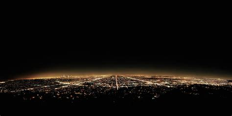 Andreas Gursky | works - Los Angeles