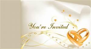 Elegant wedding invite 123 invitations for 123 wedding invitations online
