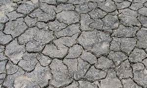40+ Seasoned Though Cracked Ground Textures | Naldz Graphics