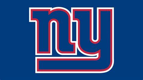 Pittsburgh Steelers Logo Wallpaper Hd 11 Hd New York Giants Wallpapers Hdwallsource Com