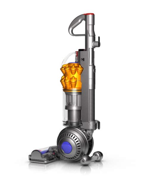 dyson dc50 multi floor upright vacuum cleaner