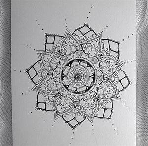 1000+ images about hennas on Pinterest | Circles, Hand ...