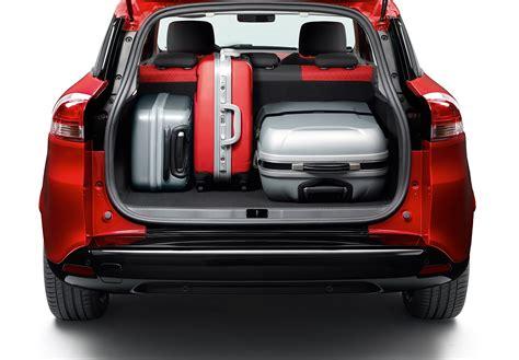 renault kadjar trunk renault clio estate specs 2013 2014 2015 2016