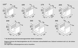 Ks Steine Maße : ks u schalen ~ Eleganceandgraceweddings.com Haus und Dekorationen