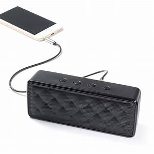 Bluetooth Speaker Guide And Bluetooth Speaker Manufacturers