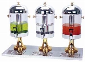 Distributeur De Boisson : machine boisson ~ Teatrodelosmanantiales.com Idées de Décoration