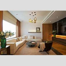 Interior Designing Types Of Wood Used