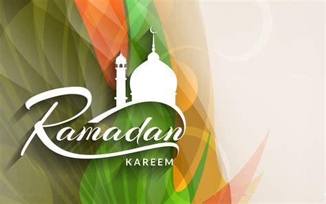 happy ramadan wallpapers