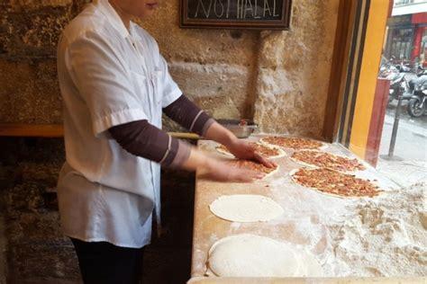 cuisine kurde avesta la cantine kurde rue d 39 enghien parisianavores