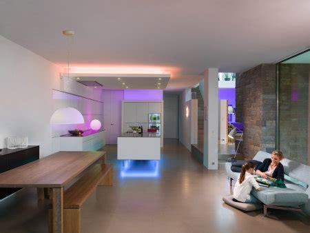 Illuminazione Domestica Moduli Led Per Insegne Luminose E Retroilluminazione
