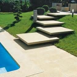 Escalier Occasion Exterieur by 18 Solutions Pour Cr 233 Er Un Escalier Ext 233 Rieur
