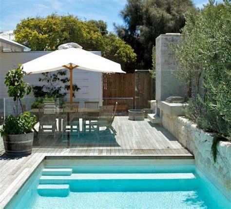 pin von fam  auf pool pool fuer kleinen garten pool im
