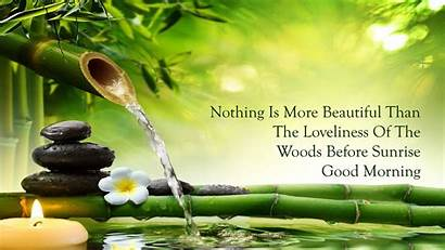 Morning Messages Nature Quotes Marathi Wishes Wallpapers