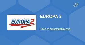 Europa 2 Live : europa 2 live 104 8 mhz fm bratislava slovensko online radio box ~ Watch28wear.com Haus und Dekorationen