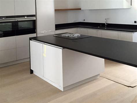 pose de marbre et marbrerie cuisine courcouronnes evry