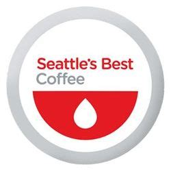 The stenophylla coffee, they added, was demonstrated to have a superior flavor, similar to arabica. New Seattle's Best Coffee Logo: An Insult To The Brand, Or A Brand To Insult?