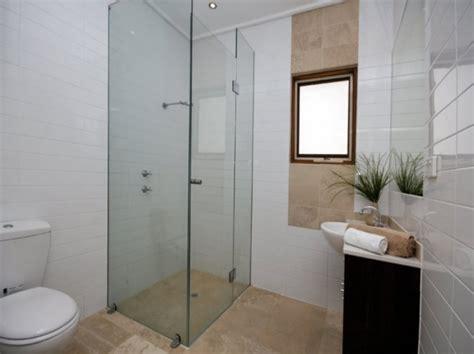 great bathroom ideas bathroom great bathroom ideas 2017 collection bathroom ideas photo gallery small bathroom