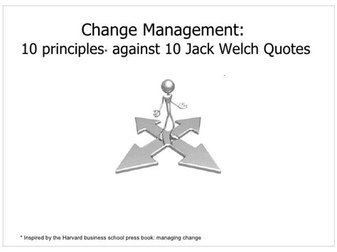 Funny Quotes About Change In Business