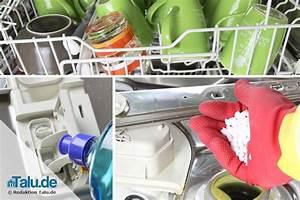 Spülmaschine Ohne Salz : sp lmaschine ohne salz k chen kaufen billig ~ Eleganceandgraceweddings.com Haus und Dekorationen