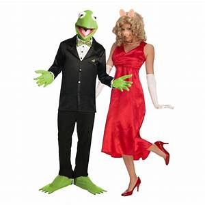 The 25+ best Miss piggy party costume ideas on Pinterest ...