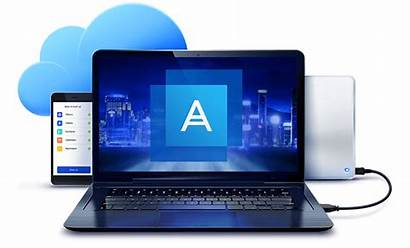 Acronis Personal Backup Computer True Software Service