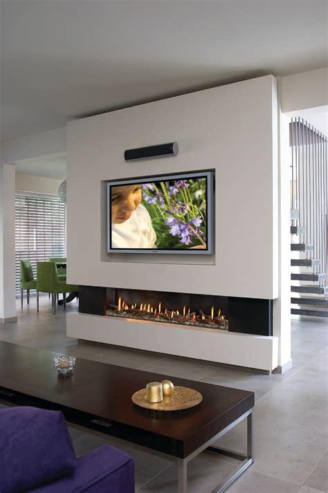 modern tv cabinets for living room contemporary tv units living room modern with cabinet lcd