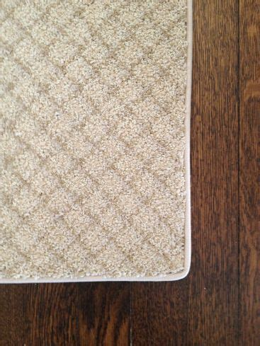 Bound Carpet Rugs by Diy Bound Carpet Rugs House Things