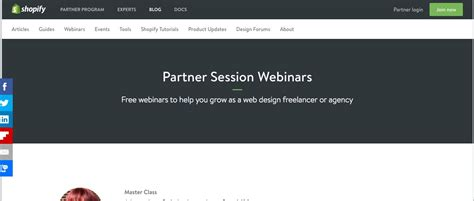 learn web design 8 free resources for learning web design and how to code
