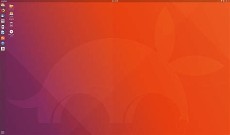 Ubuntu 16 04 Animated Wallpaper - ubuntu 18 04 4k wallpaper infopictures org