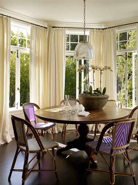 dutch colonial revival   elegant refresh  san