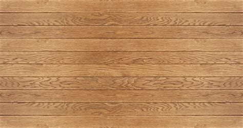 pin  heather sutherland   basics materials   wood plank texture wood plank