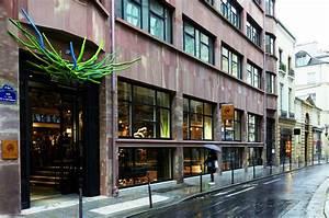 Nature Et Decouverte Fontaine : nature d couvertes ouvre un magasin unique bien tre sant ~ Melissatoandfro.com Idées de Décoration