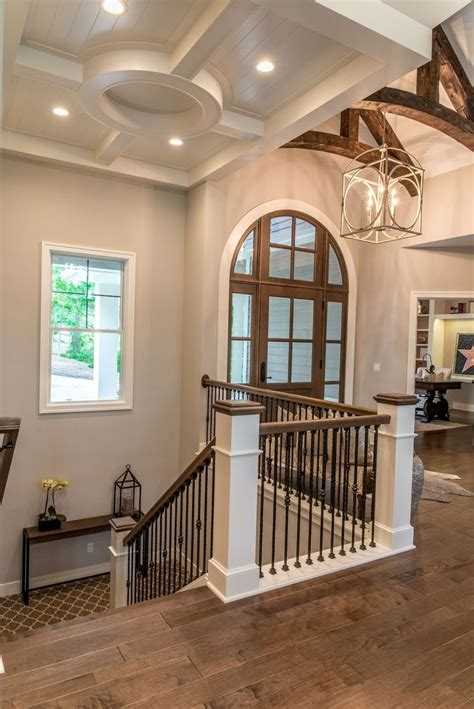 stair exciting basement stair ideas  beautifying   overlooked space ampizzalebanoncom