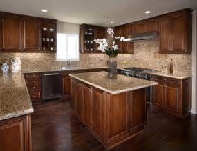 custom design kitchen islands free custom kitchen island designs and ideas for