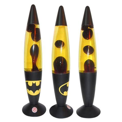 Batman Lava L Spencers batman logo motion l images frompo