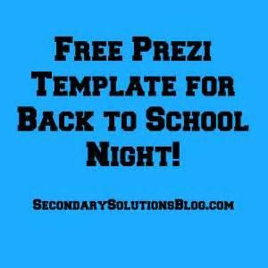 pinterest o the worlds catalog of ideas With prezi templates for teachers