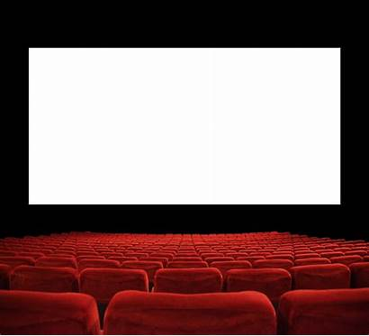 Screen Clipart Movies Must