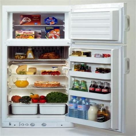 Servel Cowhide Refrigerator by 138 Best Images About Free Energy Methane On