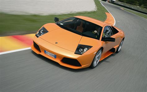 Sports Car Background by Orange Sports Car Background Cool Wallpapers Hd