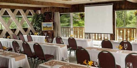 stowehof weddings  prices  wedding venues  vt