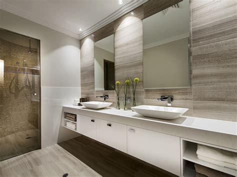 contemporary bathroom awesome homes small ideas