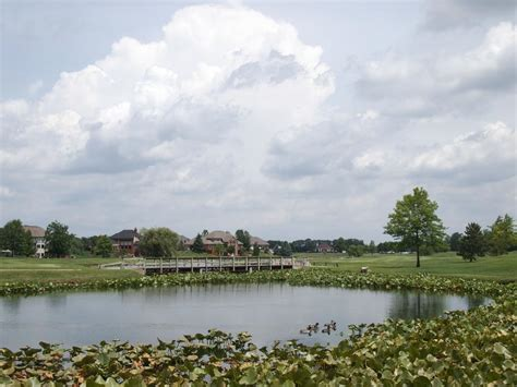 golf wayne fort courses play these tee